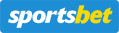 Sportsbet Australia online betting site