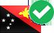 Papua New Guinea Australian Online Bookmakers