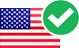 United States Recommended Bookmakers