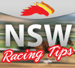 NSW racing tips