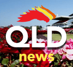 Queensland news