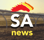 Allen wins SA Derby on Howard Be Thy Name