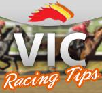 Vic racing tips