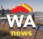 Pike makes it 200 winners in WA season