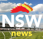 NSW racing news