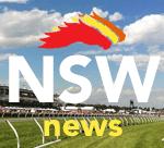 NSW racing news