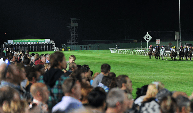 Free Quaddie Selections For Friday April 15 Races At Cranbourne Horse Betting