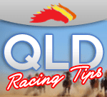 Tatt's Tiara Day at Eagle Farm with full card form and free tips