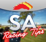 SA Racing Tips