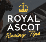 Royal Ascot Prince Of Wales's Stakes odds, form and free tips