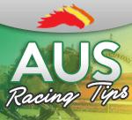 Aus Racing Tips