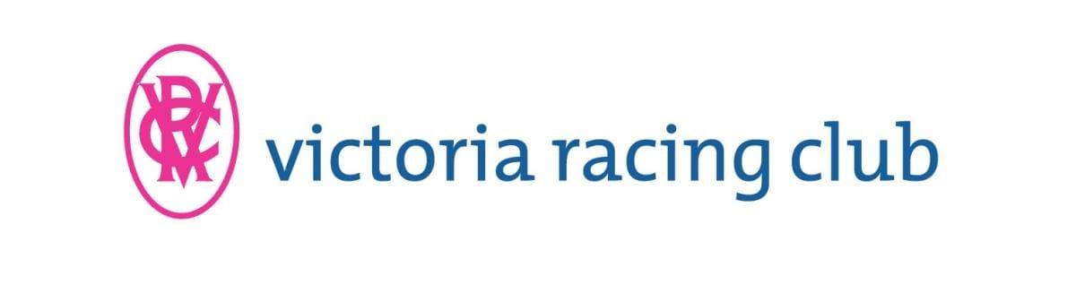 Victo Racing