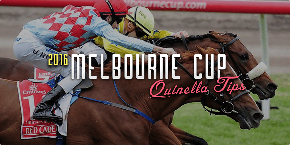Quinella betting strategies for march sports betting gambling problem call