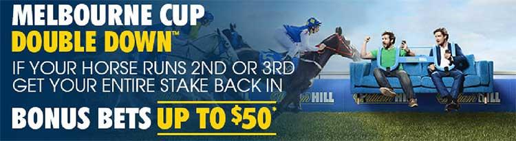 WilliamHill.com.au