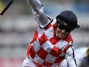 The top 5 heart-breaking moments for racing punters