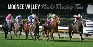 Moonee Valley