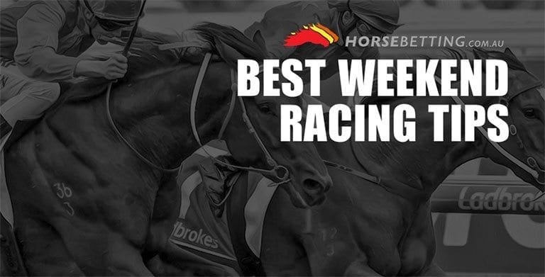 Tips Saturday: the Week's Best Tips