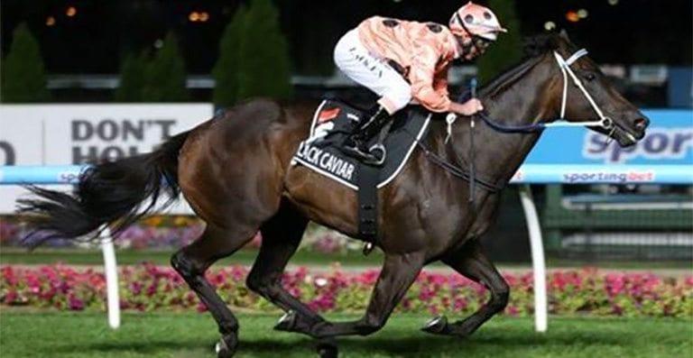 William Reid Stakes