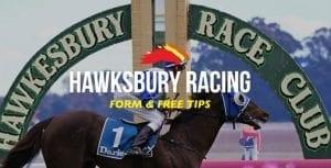 Hawkesbury tips