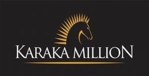 Karaka Million