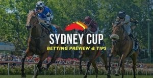 Sydney Cup