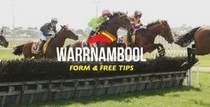 Warrnambool tips