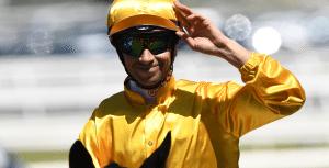 Moreira to ride in Adelaide