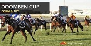 Doomben Cup