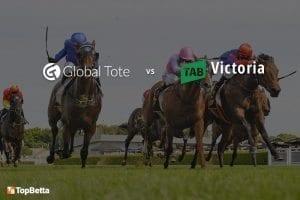 The Global Tote Australia