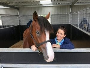 Michelle Payne to front racing inquiry