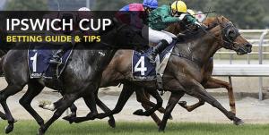 Ipswich tips