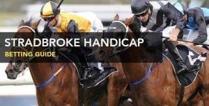 Stradbroke betting guide