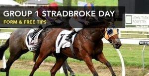 Stradbroke tips