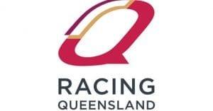 QLD Racing