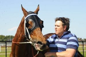Grafton Gallop Selections Monday