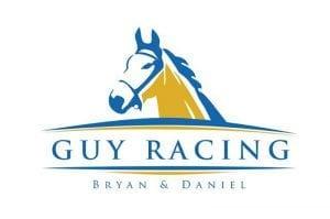 Guy Racing