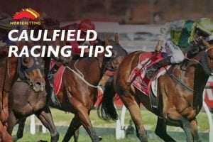 Caulfield tips