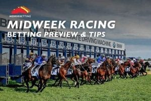 Midweek tips