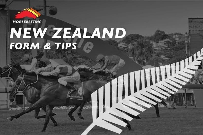 NZ Tips