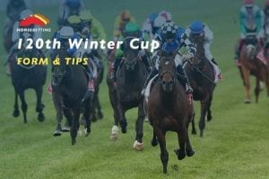 Winter Cup tips