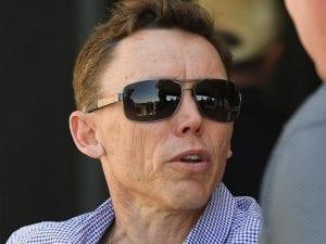 Chris Munce new Queensland ATA President