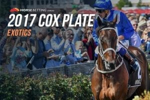 Cox Plate exotic tips