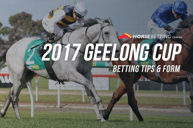Geelong cup 2021 betting tips betting odds ncaa football 2021