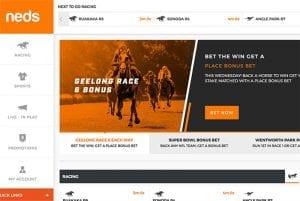 Neds.com.au