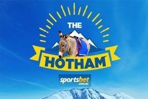 Sportsbet The Hotham