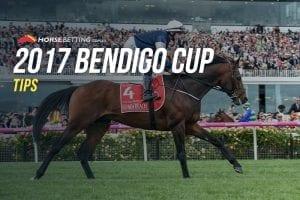 Bendigo Cup tips