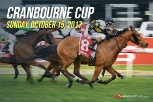 Cranbourne Cup