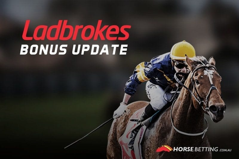 Ladbrokes betting promotions