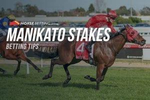 Manikato Stakes tips