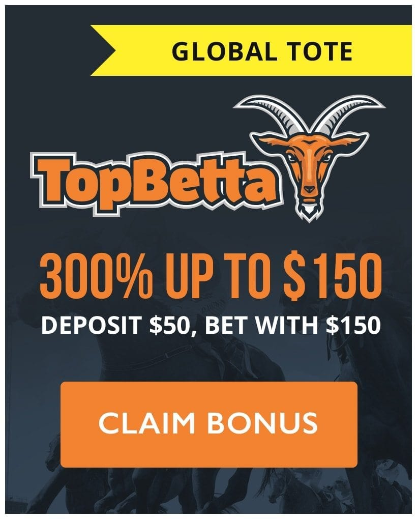 topbetta global tote melbourne cup bookmaker